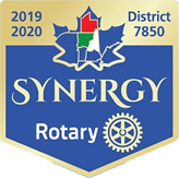 Rotary District 7850 Forums